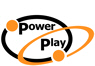 Power-Play Club