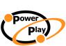 Power-Play Club
